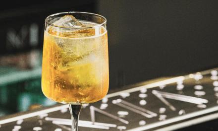 Carlsberg y 1664 Blanc:  Cervezas perfectas para la coctelería