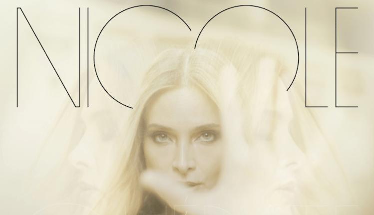 Nicole presenta su esperado nuevo single «Quédate»