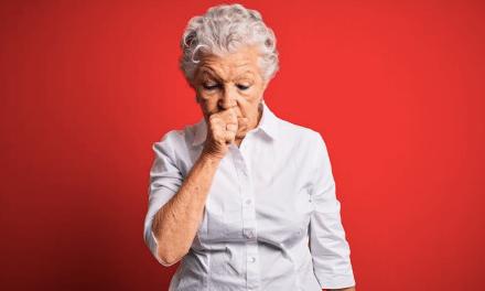 AsmaZero: un 74% de los pacientes que sufren de asma en Chile no tendrían un control adecuado de la enfermedad