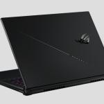 ASUS presenta portátiles gamer con NVIDIA GeForce RTX™ 3050  y 3050 Ti