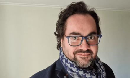 Accor anuncia a nuevo embajador LGBTI+ en Chile