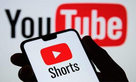 YouTube Shorts llega a Chile y otros países de Latinoamérica