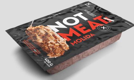NotCo sorprende con nuevo producto: Despierta al artista que llevas dentro con NotMeat Molida