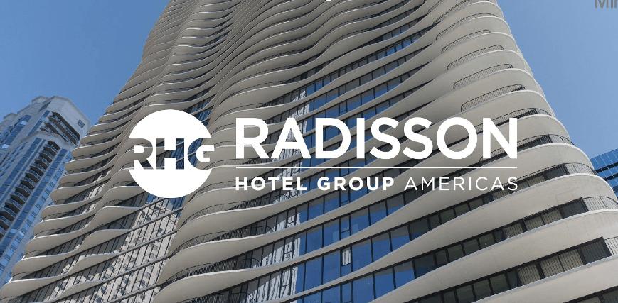 Radisson Hotel Group Americas designa nuevo  Director General para América Latina