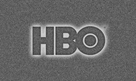 DESTACADOS DEL MES: LA PROGRAMACIÓN DE JULIO EN HBO, TNT, TNT SERIES, WARNER CHANNEL, SPACE, RAZE Y COMBATE FREESTYLE