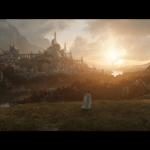 La serie original de The Lord of the Rings de Amazon Studios se estrenará el 2 de septiembre del 2022 en Amazon Prime Video