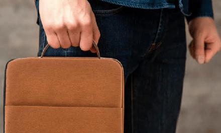 Klip Xtreme presenta su nuevo lineal de fundas para notebooks en Chile