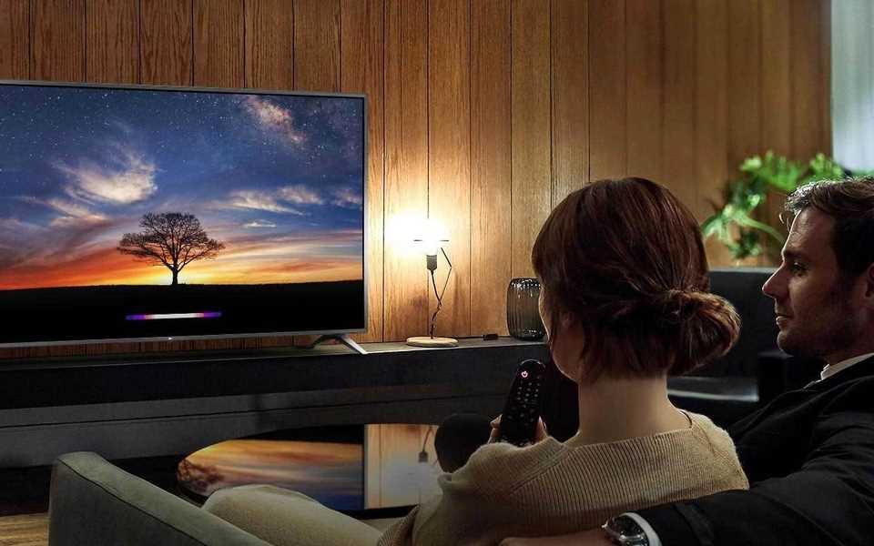 Para que solo falten las cabritas: Aquí todo lo que necesitas para vivir la experiencia de tener tu propia sala de cine en casa