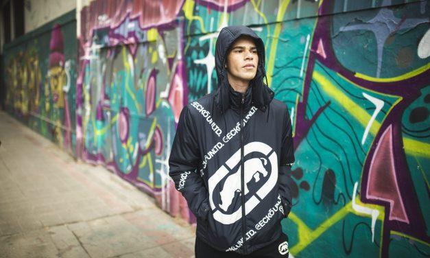 Streetwear: La moda que sigue siendo tendencia por su comodidad y estilo