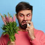 Clínica INDISA y Midea entregan recomendaciones para afrontar  la época de alergias