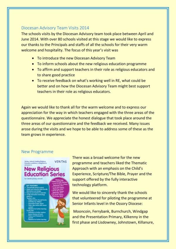 Diocesan-Advisory-Team-News-1