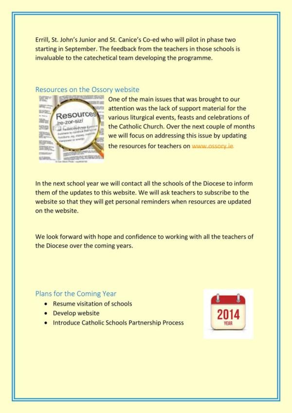 Diocesan-Advisory-Team-News-2
