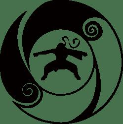 Escuela huwei kung fu