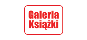 galeria-ksiazki
