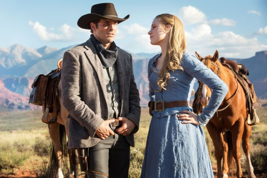 _pressroom_materialy_WESTWORLD_1