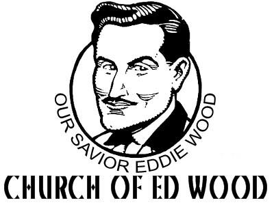 woodism