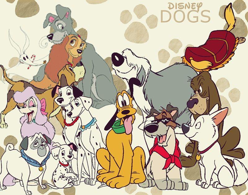 Disney-Dog-Name-Ideas