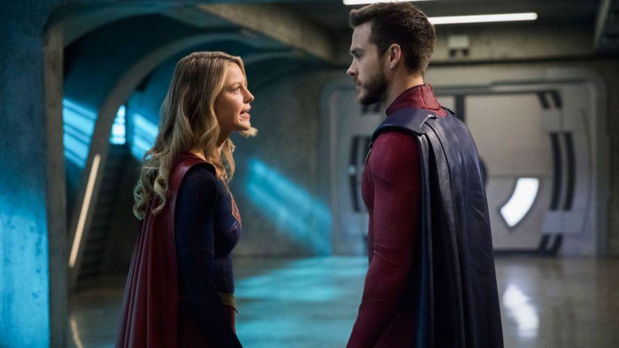 Still-of-Kara-and-Mon-El-from-Supergirl-Season-3