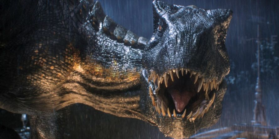 The-Indoraptor-from-Jurassic-World-Fallen-Kingdom