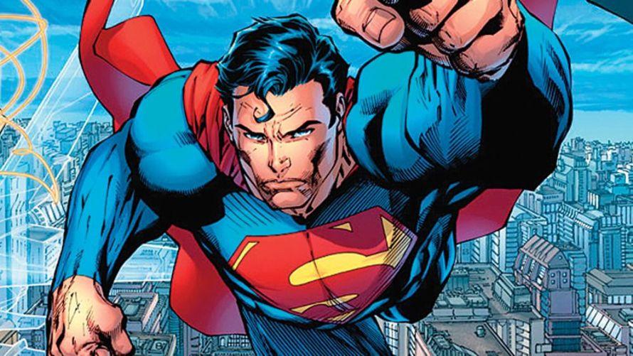 superman_dc-comics