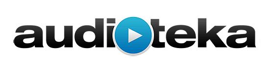 audioteka-logotyp