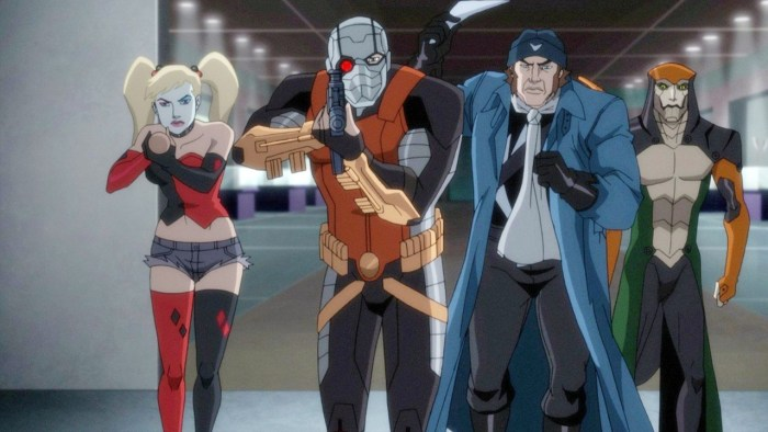 Suicide-Squad-Hell-to-Pay-2018-