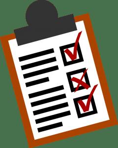 checklist-41335_1280
