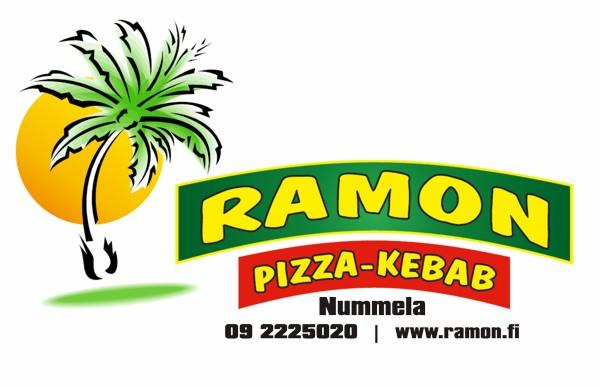 ramon_logo_www