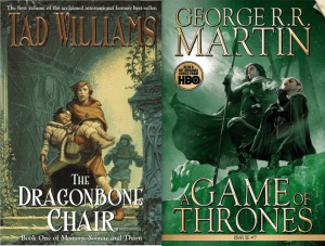 dragonbone_chair_a_game_of_thrones