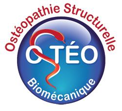 label-osteo-osteopathie-structurelle-osteopathe-noiseau-val-de-marne-94