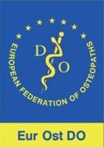 logo-eurosteo-do-europe-osteopathe-noiseau-val-de-marne-94-osteopathie-seine-et-marne-77