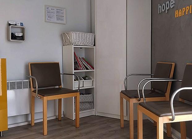 osteopathe-noiseau-val-de-marne-94-salle