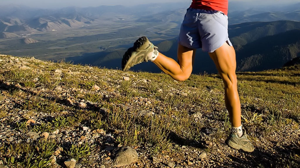 Córrer una marató: com preparar les cames amb el cap.