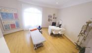 Osteo9 - Medicina integrativa en Barcelona