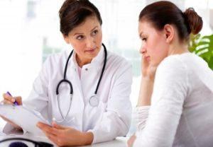 Что такое остеобластокластома и как ее устранить?