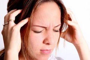 Почему при остеохондрозе закладывает и болят уши: симптомы и лечение. Возможна ли заложенность ушей при шейном остеохондрозе и что следует делать