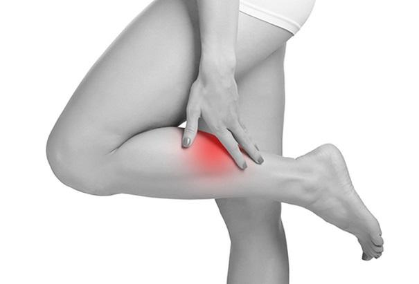 Традиционные методы лечения воспалительного процесса в ахилловом сухожилии. Тендинит ахиллова сухожилия: причины воспаления и методы лечения