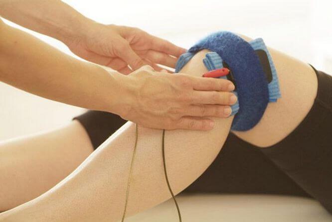a térdízrendszeri étrend és kezelés közös kezelés tamburin módszer