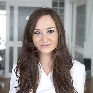 Chiara Crielesi