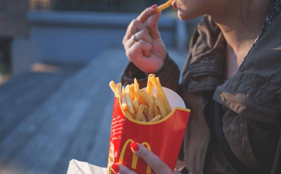 Percorso di supporto dei disturbi alimentari in età adulta