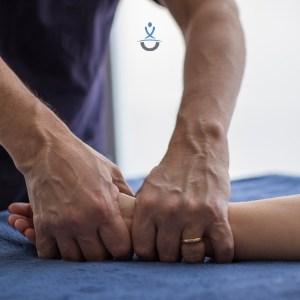 Percorso Riequilibrio Osteo-posturale