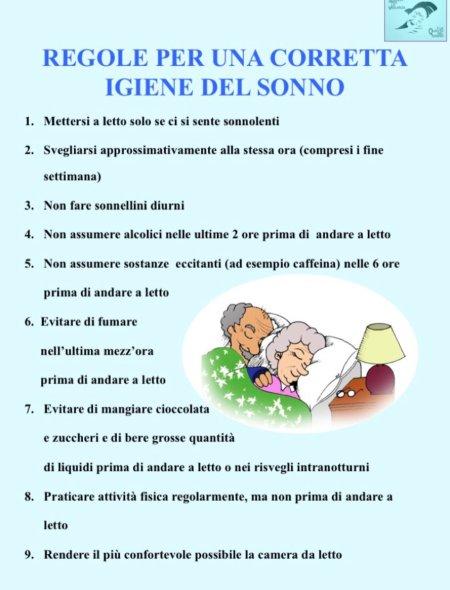 Simonetta-alibrandi-Osteopata-posturologo-personal-trainer-Lombalgia-cronica-mal-di-schiena-esercizi-efficaci-dolore-cronico-cause-fattori-di-rischio-stile-di-vita-sonno-insonnia-qualita