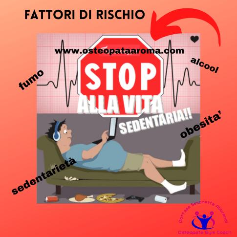 Simonetta-alibrandi-Osteopata-posturologo-personal-trainer-Lombalgia-cronica-mal-di-schiena-esercizi-efficaci-dolore-cronico-core-addominali-cause-fattori-di-rischio-stile-di-vita