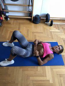 Simonetta-alibrandi-Osteopata-posturologo-personal-trainer-postura-corretta-lombalgia-esercizi-mal-di-schiena-core-trasverso-addome-