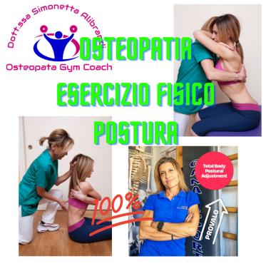 simonetta-alibrandi-osteopata-posturologo-personal-trainer-esercizio-fisico-total-body-postural-adjustment-il-movimento-come-medicina-esercizi-efficaci