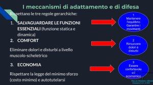 Simonetta-alibrandi-osteopata-personal-trainer-posturologo-esercizi-efficaci-postura-corretta-rimedi-total body postural adjustment