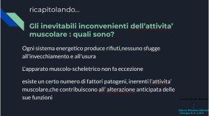Simonetta-alibrandi-osteopata-personal-trainer-posturologo-muscoli-della-statica-postura-scorretta-esercizi-efficaci-ginnastica-posturale-total body postural adjustment