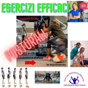 simonetta-alibrandi-osteopata-personal-trainer-esercizi-posturali-ginnastica-efficace-mal-di-schiena-lombalgia-cervicalgia toto body postural adjustment