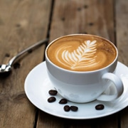 5 evidence-based reasons to drink coffee