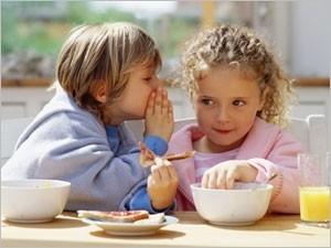 alimentation-enfant-2-12-ans-300x225